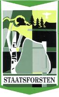Dorf-Wappen-1