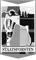 Dorf-Wappen-SW